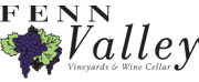 Fenn Valley Vineyards & Wine