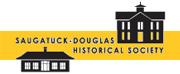 Saugatuck-Douglas Historical Society
