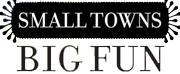 Small Town Big Fun