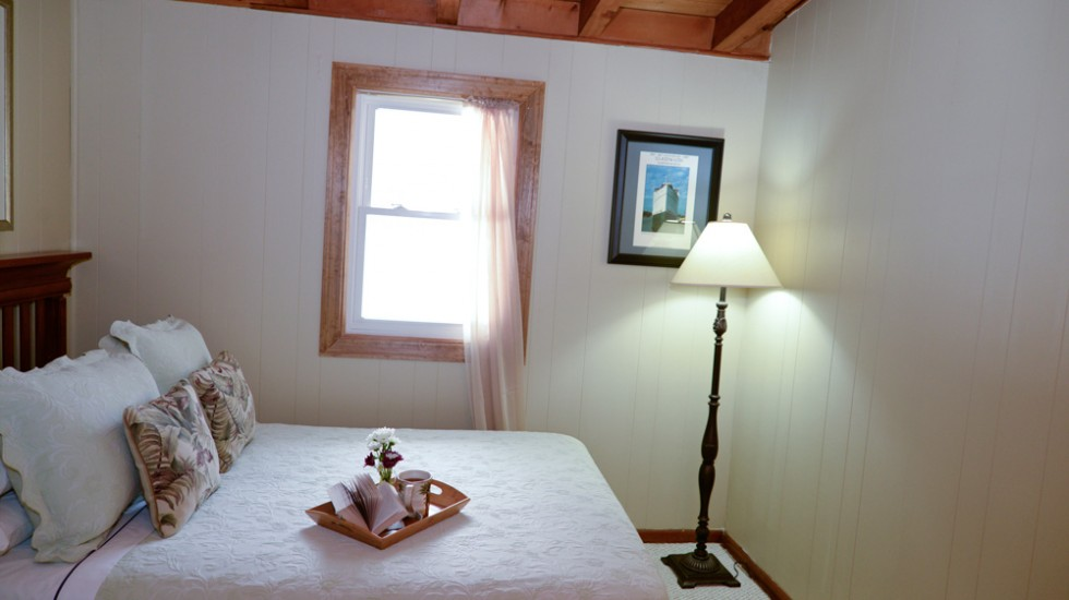 Cottage Rooms 11