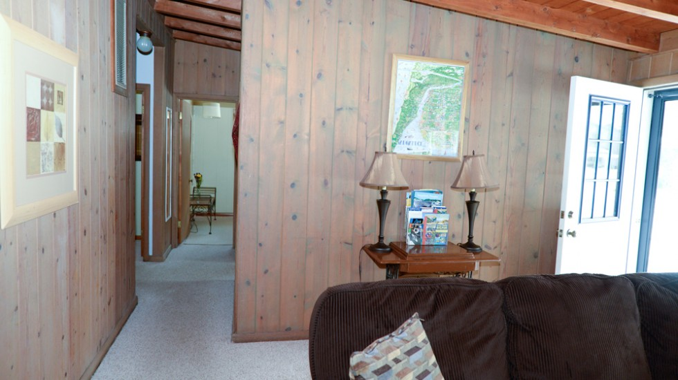 Cottage Rooms 9
